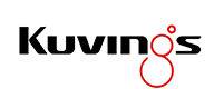 کواینگز - محصولات کواینگز - قیمت کواینگز - نمایندگی کواینگز
