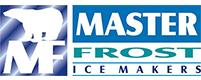 مستر فراست - محصولات مستر فراست - قیمت مستر فراست - نمایندگی مستر فراست