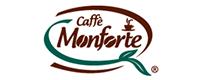 فروش قهوه - خرید قهوه - اسپرسو سیمونلی نمایندگی مونفورته - مونفورته