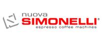 سیمونلی - محصولات سیمونلی - قیمت محصولات سیمونلی - نمایندگی سیمونلی