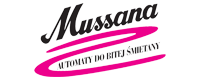 موسانا - قیمت موسانا - لیست محصولات موسانا - نمایندگی موسانا