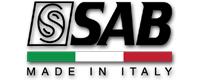 سب - مشاین اسپرسو سب - اسپرسو ساز سبز - دستگاه اسپرسو سب - قیمت سب - نمایندگی سب اسرپسو
