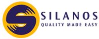 سیلانوس - ماشین ظرفشویی سیلانوس - محصولات سیلانوس - نمایندگی سیلانوس - قیمت سیلانوس