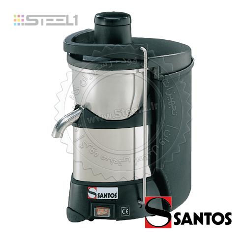 آب میوه گیری سانتوز – Santos 50 Wine
