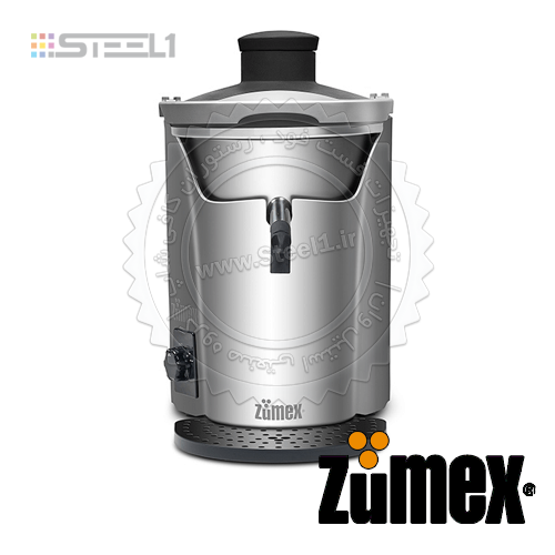 آب میوه گیری زومکس – ZUMEX