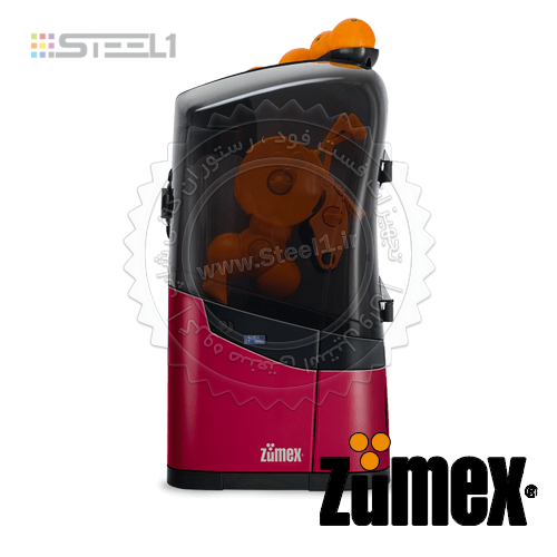 آب پرتقال گیری زومکس – ZUMEX Minex