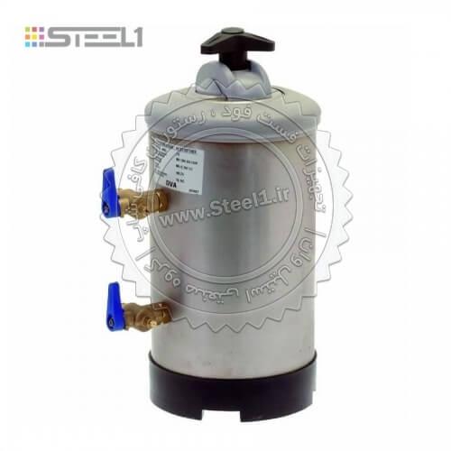 سخت گیر آب-Water Filter
