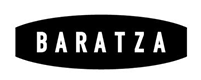 باراتزا - محصولات باراتزا - قیمت باراتزا - نمایندگی باراتزا