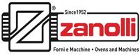 زانولی - محصولات زانولی - نمایندگی زانولی