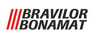 براویلور - محصولات براویلور - قیمت براویلور - نمایندگی براویلور