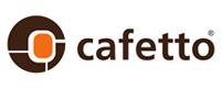 کافهتو - محصولات کافه تو - قیمت کافه تو
