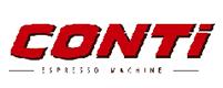 کونتی - محصولات کونتی - قیمت کونتی - نمایندگی کونتی