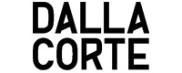 نمایندگی دالاکورته - ماشین اسپرسو دالاکورته - قیمت محصولات دالاکورته