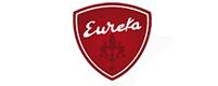 یوریکا - محصولات یوریکا - قیمت یوریکا - نمایندگی یوریکا