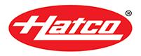 هاتکو - محصولات هاتکو - قیمت هاتکو - نمایندگی هاتکو