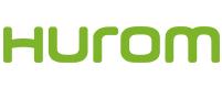 هوروم - محصولات هوروم - قیمت هوروم - نمایندگی هوروم