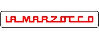 لیست قیمت محصولات لامارزاکو - ماشین اسپرسو لامارزاکو - نمایندگی لامارزاکو - لامارزاکو - lamarzacco