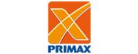 پریماکس - محصولات پریماکس - قیمت پریماکس - نمایندگی پریماکس