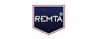 رمتا - محصولات رمتا - قیمت رمتا - نمایندگی رمتا