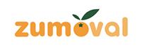 زومووال - محصولات زومووال - قیمت زومووال - نمایندگی زومووال