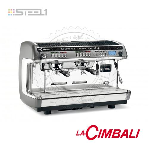 اسپرسو جیمبالی – Lacimbali M39 Dosatron ,تجهیزات,تجهیزات کافی شاپ