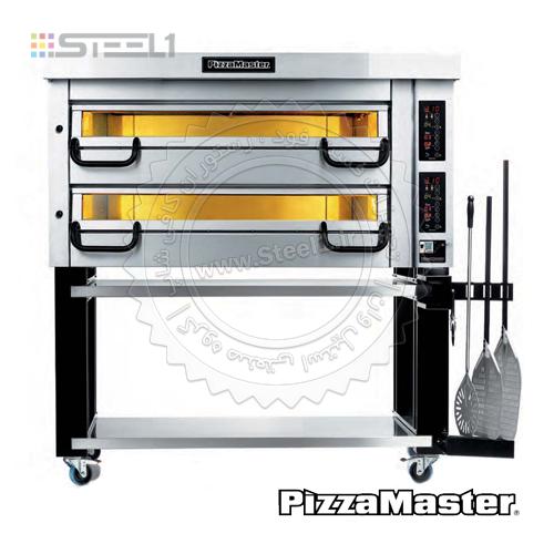فر سنگی پیزا مستر PM732 ,تجهیزات,تجهیزات فست فود