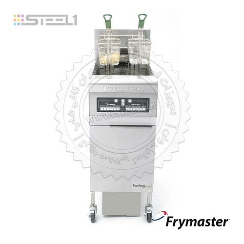 سرخ کن فرای مستر – Frymaster H55 Fryer ,تجهیزات,تجهیزات فست فود