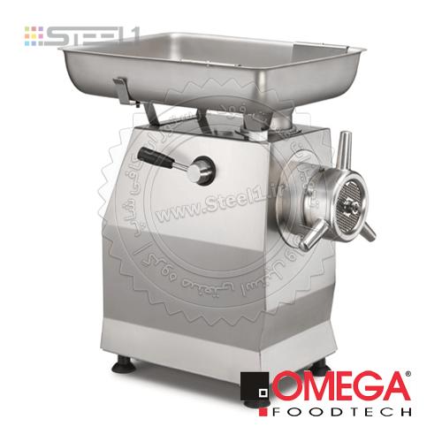 چرخ گوشت امگا – Omega TA 32 ,تجهیزات,تجهیزات رستوران