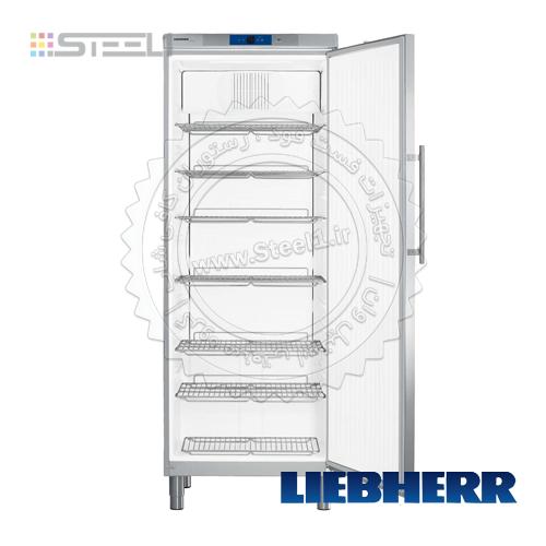 یخچال لیبهر – liebherr GKV6460 ,تجهیزات,تجهیزات برودتی