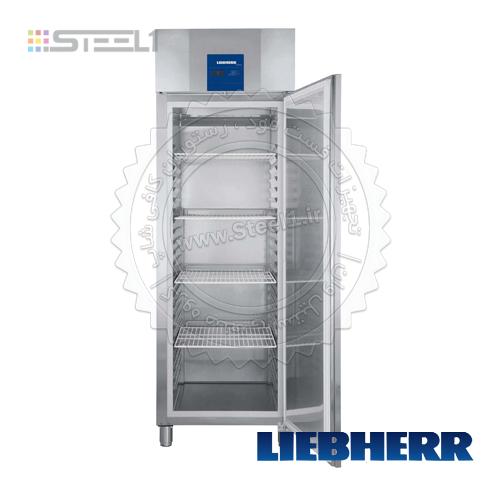 فریزر لیبهر – liebherr GKPV6570 ,تجهیزات,تجهیزات برودتی