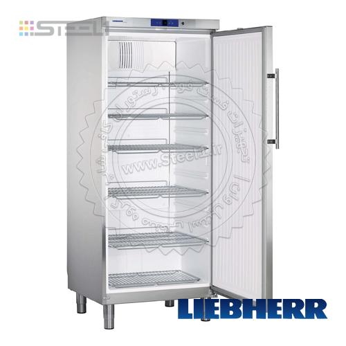 یخچال لیبهر –  liebherr GKV5760 ,تجهیزات,تجهیزات برودتی