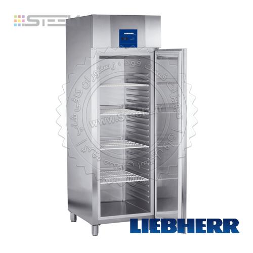 فریزر لیبهر – liebherr  GGPV6570 ,تجهیزات,تجهیزات برودتی
