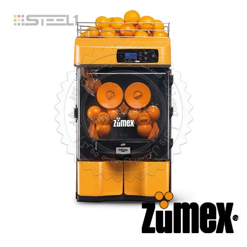 آب پرتقال گیری زومکس – Zumex Versatile Pro ,تجهیزات,تجهیزات کافی شاپ