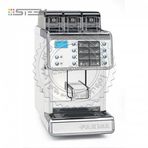 قهوه ساز سوپر اتوماتیک فایما – Faema barcode ,تجهیزات,تجهیزات کافی شاپ