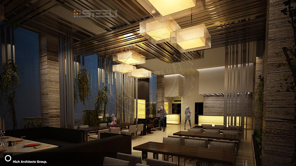 interior-021 (2)