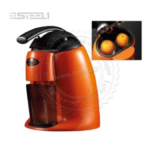 آب پرتقال گیری کونیل – Cunill ,تجهیزات,تجهیزات کافی شاپ