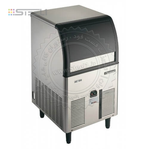 یخساز اسکاتمن -Scotsman Ac106 Ice Maker ,تجهیزات,تجهیزات برودتی