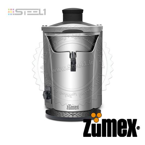 آبمیوه گیری زومکس – ZUMEX ,تجهیزات,تجهیزات کافی شاپ