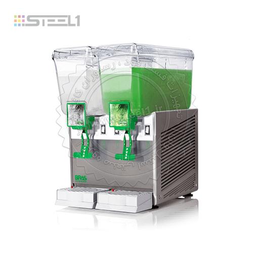 شربت سرد کن – Extra 12.2A ,تجهیزات,تجهیزات برودتی