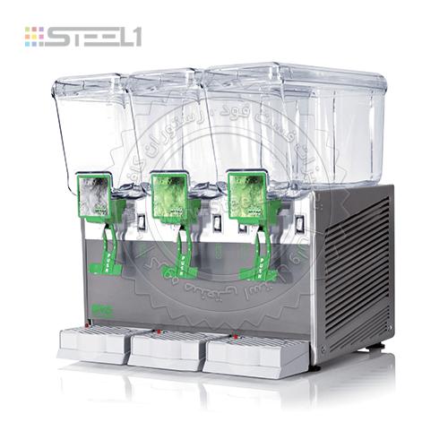 شربت سرد کن براس – Extra 12.3A ,تجهیزات,تجهیزات برودتی