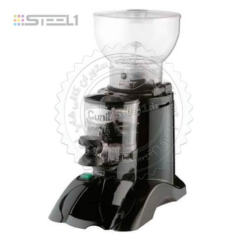آسیاب قهوه کونیل – Cunill Brasil abc ,تجهیزات,تجهیزات کافی شاپ