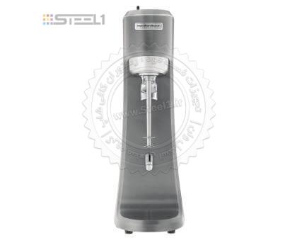 میلک شیک تک لیوان – Hamilton HMD200 ,تجهیزات,تجهیزات کافی شاپ