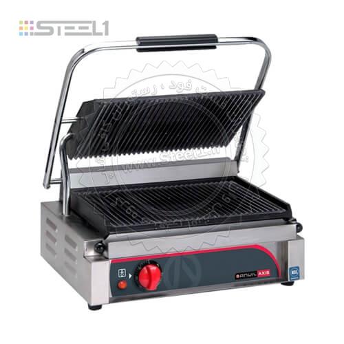 ساندویچ میکر آنویل – Anvil PGT0001 ,تجهیزات,تجهیزات کافی شاپ