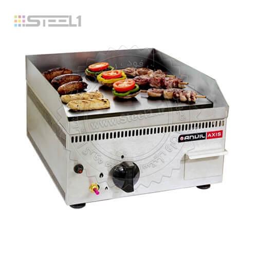 گریل گازی تخت آنویل – Anvil FTA2400 ,تجهیزات,تجهیزات آشپزخانه صنعتی,تجهیزات فست فود