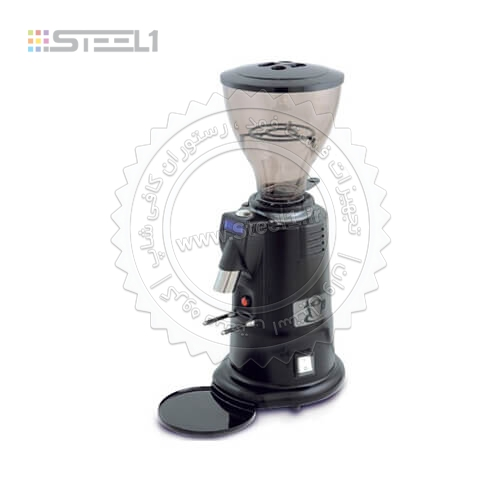 آسیاب قهوه لاسپازیاله – Laspaziale Topondemand ,تجهیزات,تجهیزات کافی شاپ