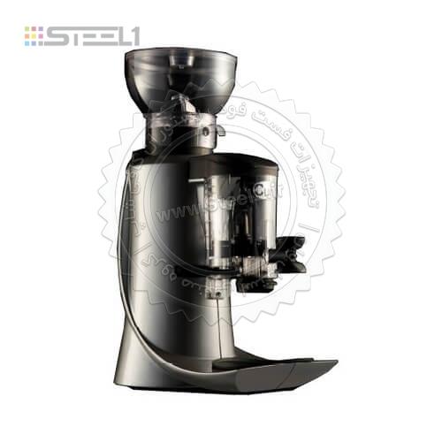 آسیاب قهوه کونیل – Cunill Luxo ,تجهیزات,تجهیزات کافی شاپ