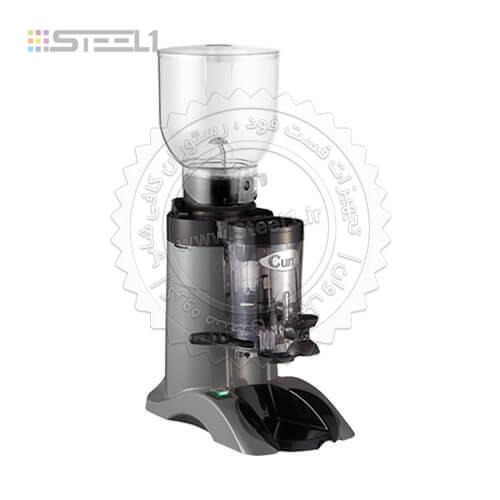 آسیاب قهوه کونیل – Cunill jamaica ABS ,تجهیزات,تجهیزات کافی شاپ