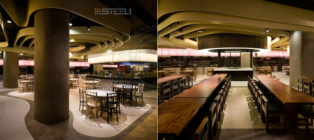 Rasapura-Masters-Food-court-Farm-Design-Studio-1