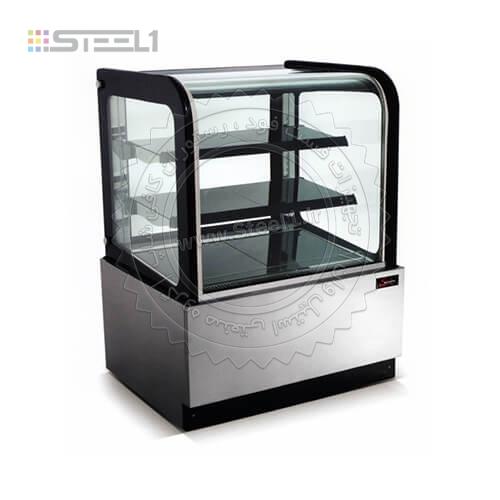 یخچال ویترینی ایستاده – Anvil DFC5900 ,تجهیزات,تجهیزات برودتی,تجهیزات کافی شاپ