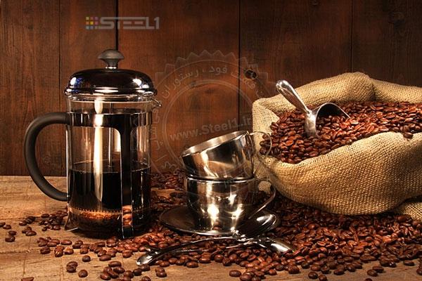 coffee-600